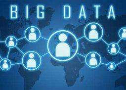 big-data-analytic