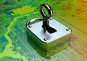 cyber-sequarity