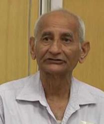 pcp-bhatt