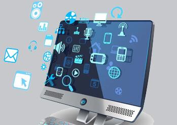 software-service-3