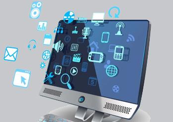 software-service