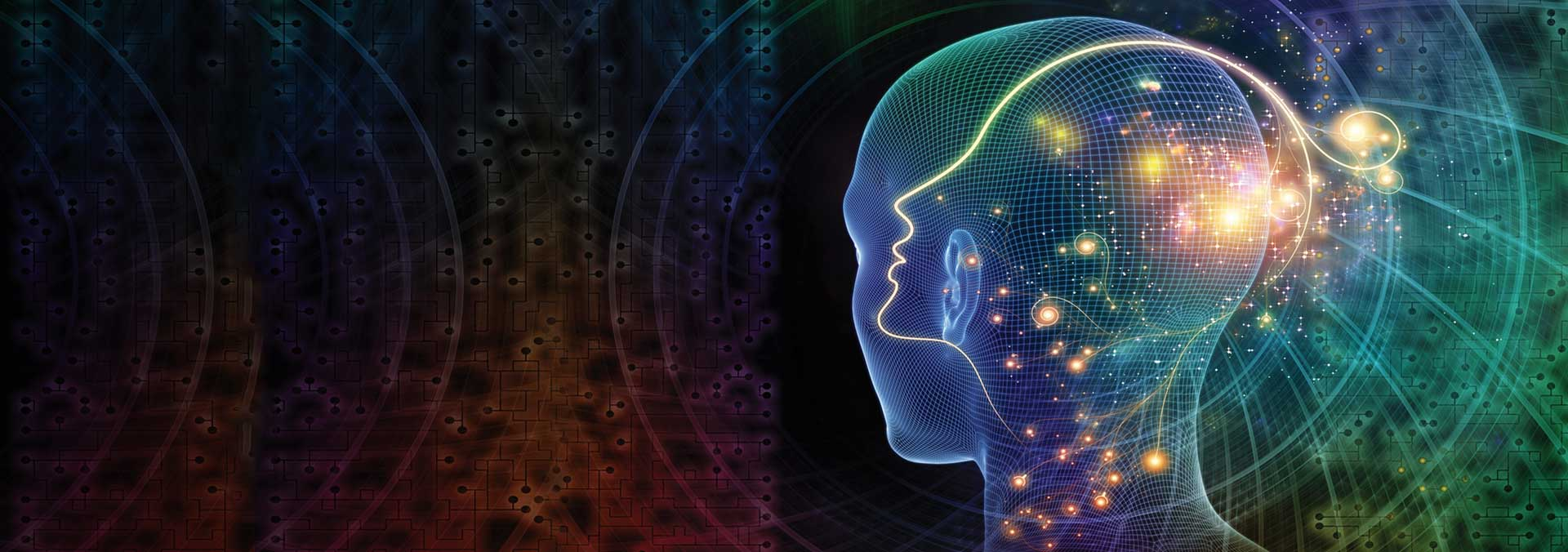 cognitive-analytics