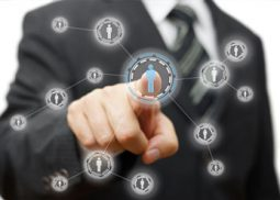 knowledge-process-outsourcing