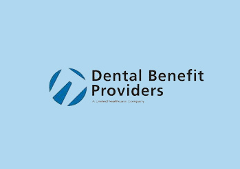 dental-benefit-provider