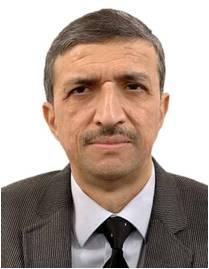 Dr Manoj Saxena